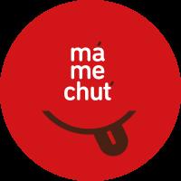 logo Máme Chuť