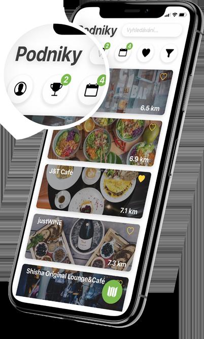 iphone 11 saplikací máme chuť